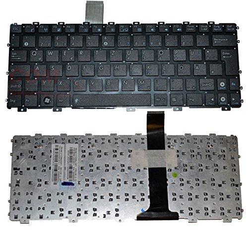 Tastatur für ASUS Eee PC EEEPC 1015 1015BX 1015P 1015PE 1015PEM 1015PN 1015PEM 1015PDG 1015PW 1015B DE