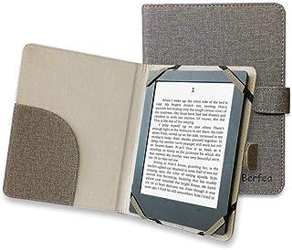 Etui na Pocketbook inkpad 3/inkpad 3 pro/Pocketbook740/BOOX Nova Pro/Likebook Mars/Likebook plus/Likebook muses 19 cm eRea...