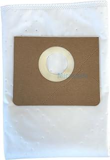 Ø 35//35mm, silber Teleskoprohr für Karcher Xpert NT360