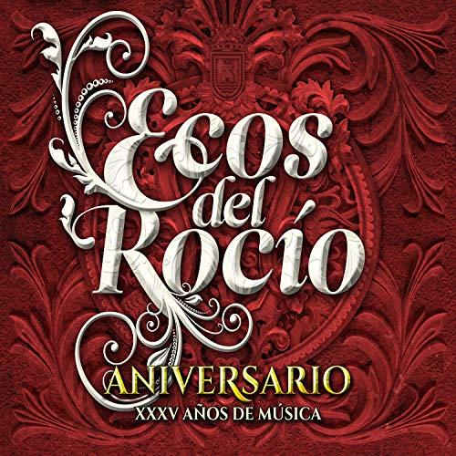 Aniversario Xxxv Años De Música