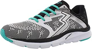 361 Degrees Womens Spinject