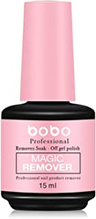 Best peel off nail polish remover Reviews