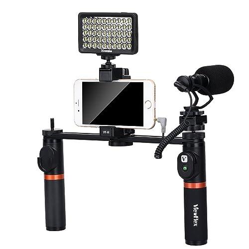 detailing bc591 93416 iPhone Filming Accessories: Amazon.com