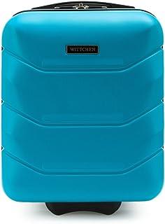Equipaje de mano, Maleta, Azul, 42x32x25 cm, 25 Litro, Dimensión: Pequeña, XS, ABS -56-3A-281-90