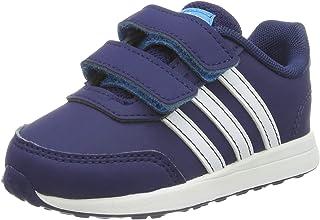 Amazon.es: zapatillas adidas bebe niño