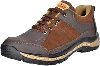 d943083aa96 Safety Shoes 50% Off or more off: Buy Safety Shoes at 50% Off or ...
