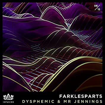 Farklesparts