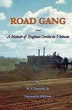 the road gang