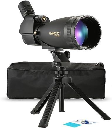 Celestron 93691 Visionneuse st/ér/éo binoculaire pour t/élescopes