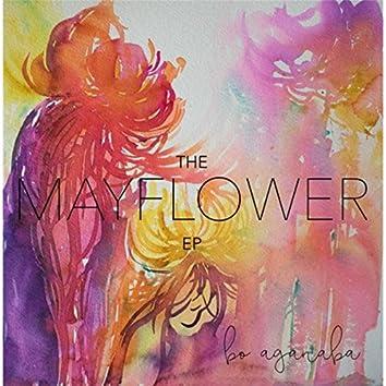 The Mayflower EP