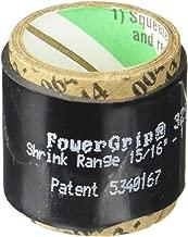 Gates 32925 PowerGrip Hose Clamp