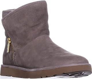 UGG® Kip Womens Boots Grey