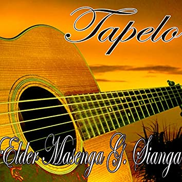 Tapelo