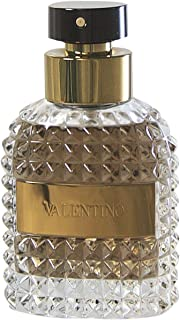 Valention Oumo for Men -50ml, Eau de Toilette,