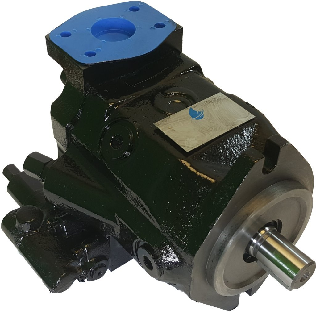 Rexroth New Super Special SALE held Aftermarket A10VO45DFR1 Hydraulic 31R-VWA62N00 Pisto Finally popular brand