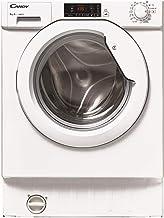 Amazon.es: lavadora evvo