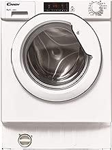 Amazon.es: lavadoras integrables bosch