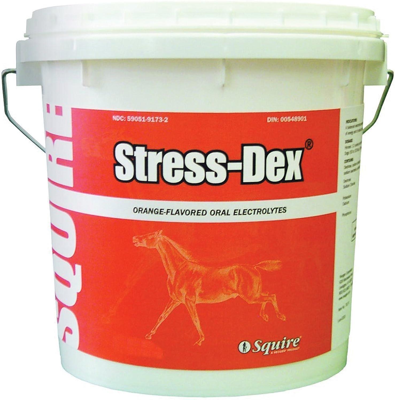 Neogen Squire D StressDex Electrolyte Powder 580244