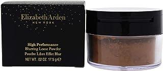 Elizabeth Arden High Performance Blurring Loose Powder 17.5 g, 04 Medium Deep