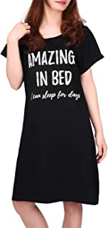 clothes in bed