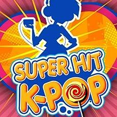 Super Hit K-Pop