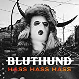 Hass Hass Hass [Explicit]