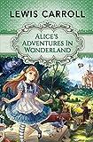 Alice's Adventures in Wonderland - General Press - 01/01/2018