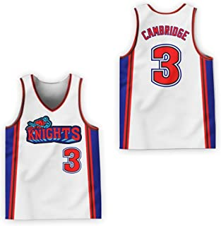 Best like mike knights jersey Reviews