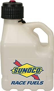 Best sunoco race gas Reviews