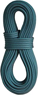 BlueWater Ropes 9.2mm Xenon Standard Dynamic Single, Half & Twin Rope