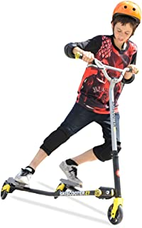 Best ski scooter z7 Reviews