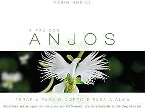 A Paz dos Anjos