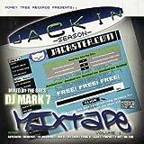 Jackin Season Mixtape Volume 1 [Explicit]