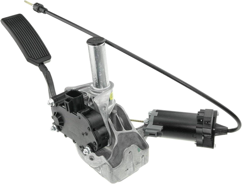 Wells Max 82% OFF discount N01320 Accelerator Sensor Pedal