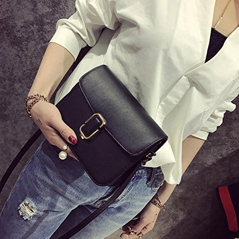 Summer New Ladies Small Bag Fashion Shoulder Bag Diagonal Backpack