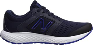 New Balance 520V5 Cushioning Men's Road Running Shoes