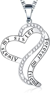Jewelry Brothers charms Best Birthday Gift Sterling Silver Rhodium-Plated D//C Onyx Pendant