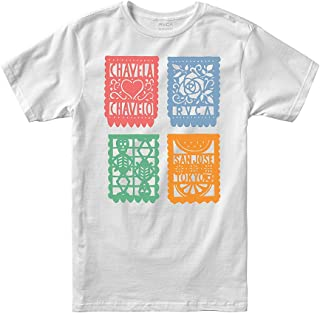 RVCA Paper Picado Short Sleeve Shirt