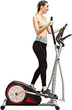 true elliptical exercise equipment
