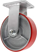 Best 6 inch caster wheels Reviews