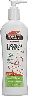 Palmer S Cocoa Butter Formula - Firming Butter 315Ml/10.6Fl.Oz