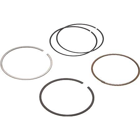 Wiseco 3189XG Piston Ring Set