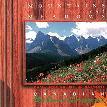 Mountains And Meadows