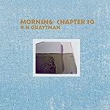 R. H. Quaytman: Morning#Chapter 30 - Bennett Simpson