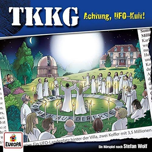 206/Achtung,Ufo-Kult!