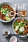 The Chili Cookbook: One-Pot Family Worthy...