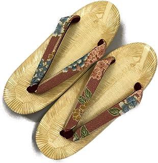 日本製草履 タタミ風 花火大会 夏フェス 祭り,浴衣,かっぽれ,よさこい,むれない草履
