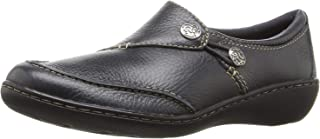 Women's Ashland Lane Q Slip-On Loafer