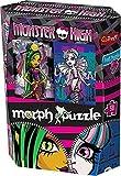 TREFL - Puzzle Monster High de 50 Piezas (35304)
