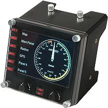 Best flight simulator x service pack 3 Reviews